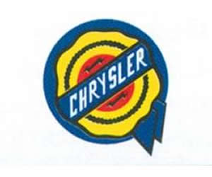 Discount Chrysler Parts